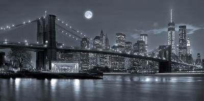 new-york-215-most-brooklinski