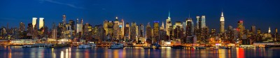 manhattan-206-skyline
