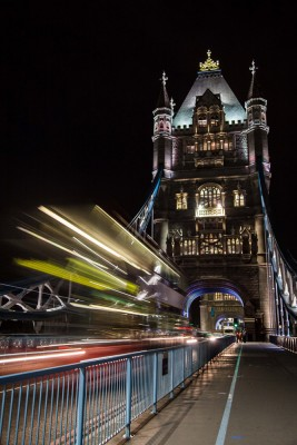 londyn-4020-tower-bridge